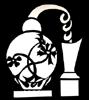 Logo A l'Herboristerie