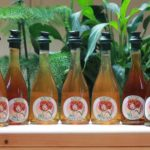 Distill'Rêve gamme sirops