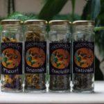 Distill'Rêve Aromates en mélanges